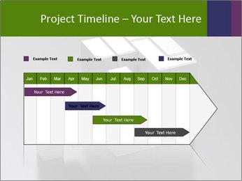 0000077097 PowerPoint Templates - Slide 25