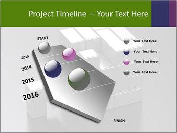 0000077097 PowerPoint Templates - Slide 26
