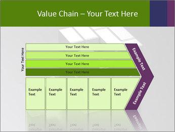 0000077097 PowerPoint Templates - Slide 27