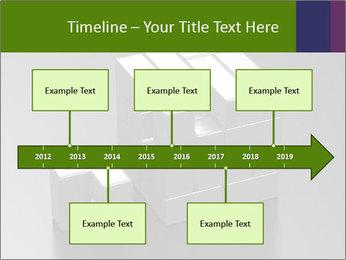 0000077097 PowerPoint Templates - Slide 28