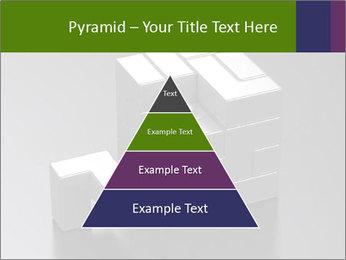 0000077097 PowerPoint Templates - Slide 30