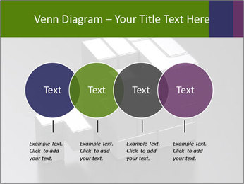 0000077097 PowerPoint Template - Slide 32