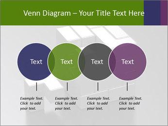 0000077097 PowerPoint Templates - Slide 32