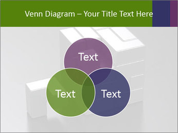 0000077097 PowerPoint Template - Slide 33