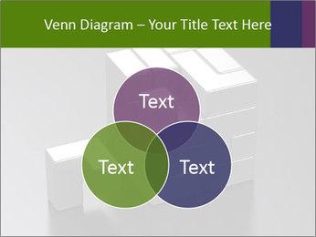 0000077097 PowerPoint Templates - Slide 33