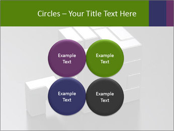 0000077097 PowerPoint Template - Slide 38