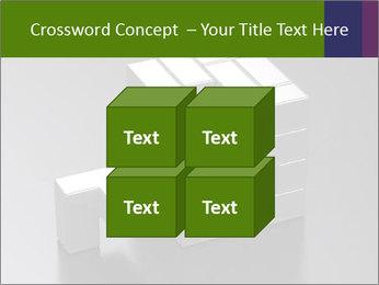 0000077097 PowerPoint Templates - Slide 39