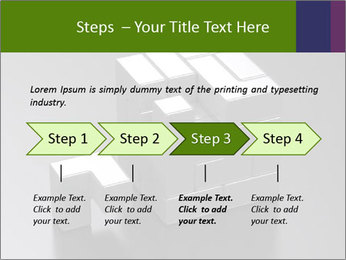 0000077097 PowerPoint Templates - Slide 4