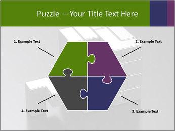 0000077097 PowerPoint Templates - Slide 40