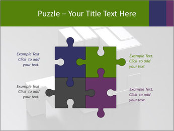 0000077097 PowerPoint Template - Slide 43
