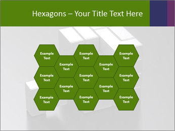 0000077097 PowerPoint Templates - Slide 44
