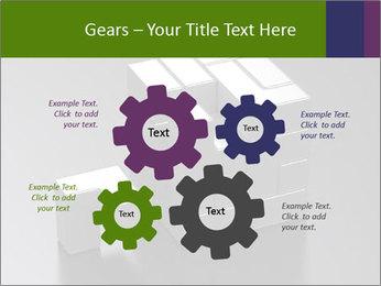 0000077097 PowerPoint Templates - Slide 47