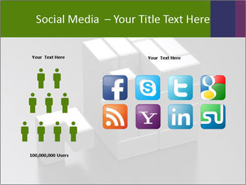 0000077097 PowerPoint Template - Slide 5