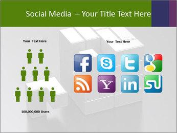 0000077097 PowerPoint Templates - Slide 5