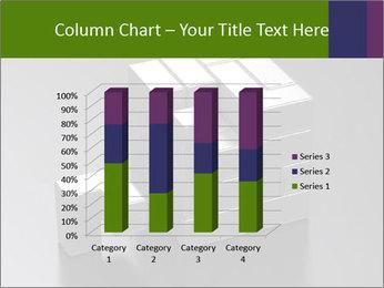 0000077097 PowerPoint Templates - Slide 50