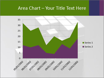 0000077097 PowerPoint Templates - Slide 53