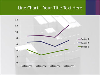 0000077097 PowerPoint Templates - Slide 54
