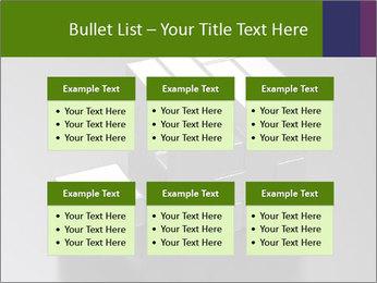 0000077097 PowerPoint Templates - Slide 56