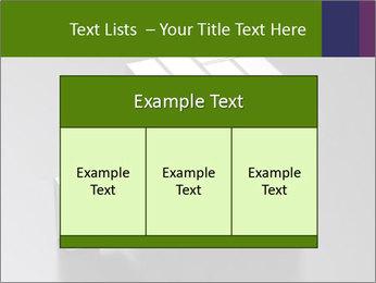 0000077097 PowerPoint Templates - Slide 59