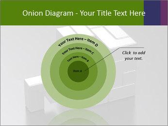 0000077097 PowerPoint Templates - Slide 61