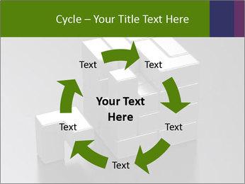 0000077097 PowerPoint Templates - Slide 62