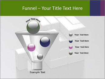 0000077097 PowerPoint Template - Slide 63