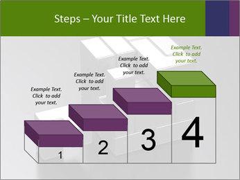 0000077097 PowerPoint Templates - Slide 64