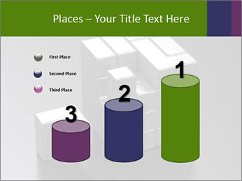 0000077097 PowerPoint Templates - Slide 65