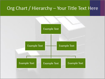0000077097 PowerPoint Templates - Slide 66