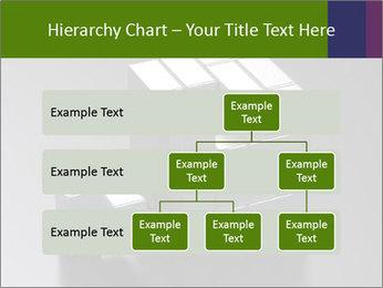 0000077097 PowerPoint Templates - Slide 67