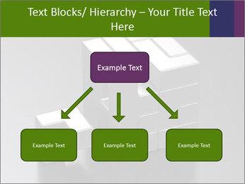 0000077097 PowerPoint Templates - Slide 69