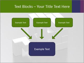 0000077097 PowerPoint Templates - Slide 70