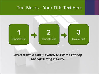 0000077097 PowerPoint Template - Slide 71