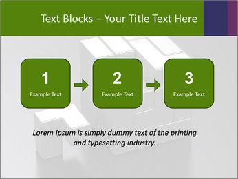0000077097 PowerPoint Templates - Slide 71