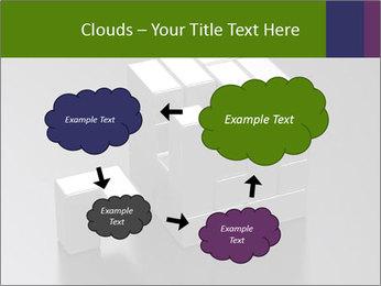0000077097 PowerPoint Templates - Slide 72