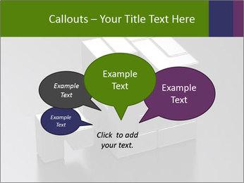 0000077097 PowerPoint Templates - Slide 73