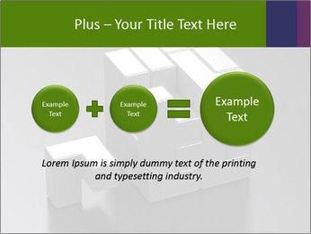 0000077097 PowerPoint Templates - Slide 75