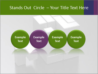 0000077097 PowerPoint Template - Slide 76