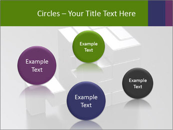 0000077097 PowerPoint Template - Slide 77