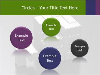 0000077097 PowerPoint Templates - Slide 77