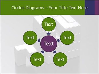 0000077097 PowerPoint Template - Slide 78
