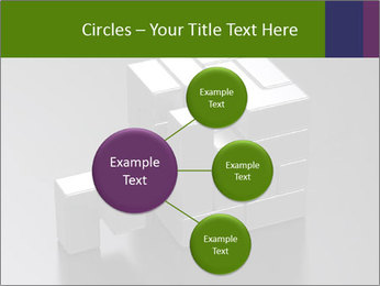 0000077097 PowerPoint Templates - Slide 79