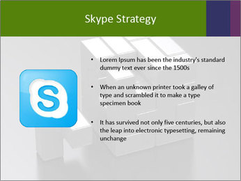 0000077097 PowerPoint Template - Slide 8