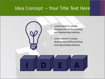 0000077097 PowerPoint Templates - Slide 80