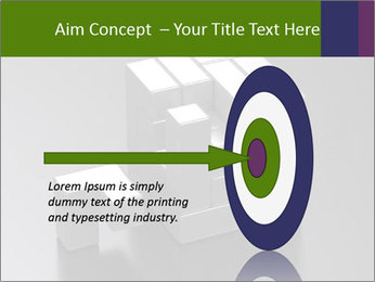0000077097 PowerPoint Template - Slide 83