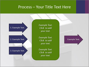 0000077097 PowerPoint Template - Slide 85