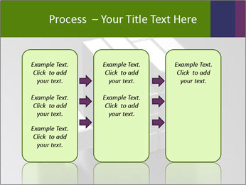0000077097 PowerPoint Templates - Slide 86