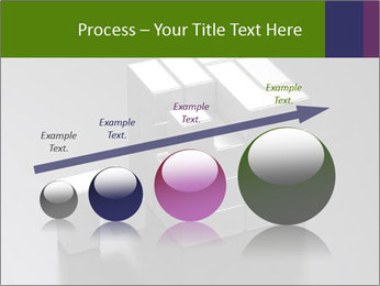 0000077097 PowerPoint Template - Slide 87