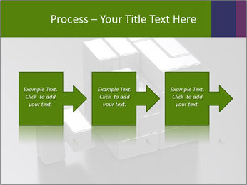 0000077097 PowerPoint Template - Slide 88