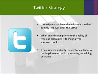 0000077097 PowerPoint Template - Slide 9